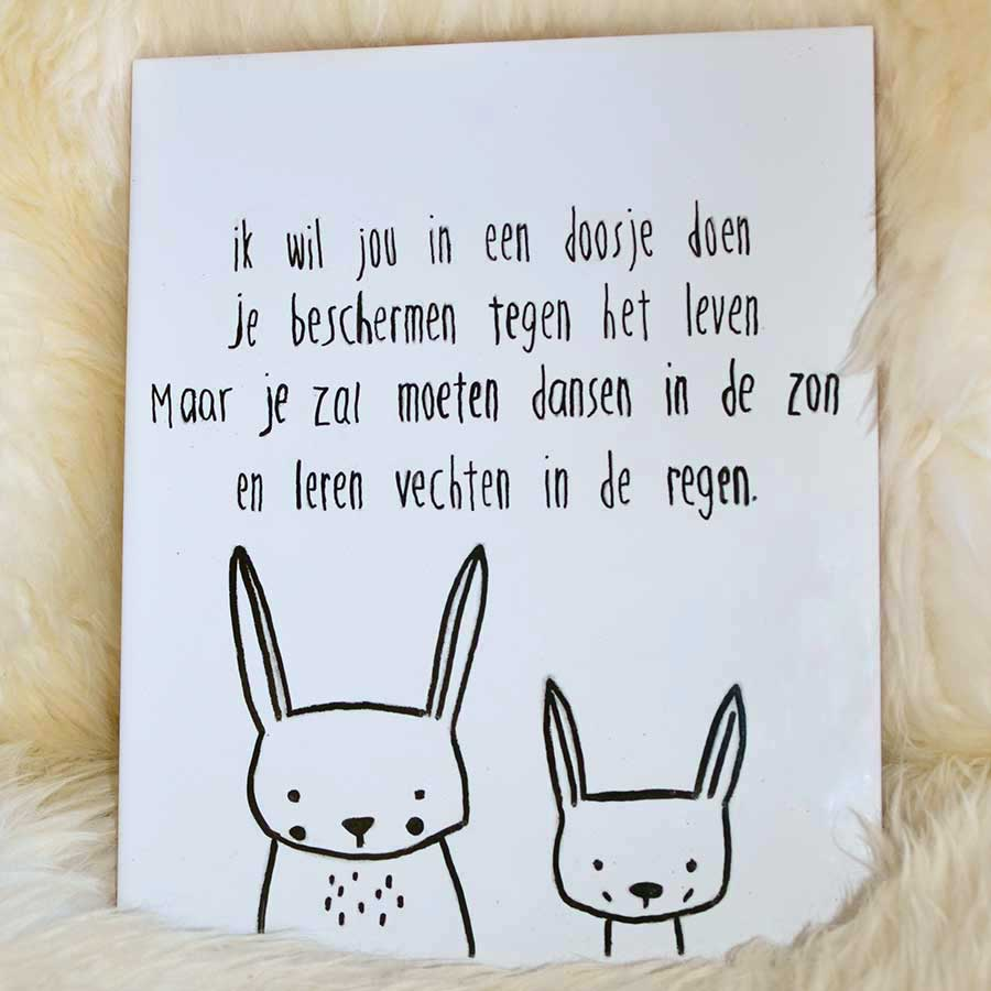 Simpel-&-Puur-Babyshower-workshop-6